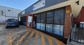 Offices commercial property for lease at 1/10 Harvton Street Stafford QLD 4053
