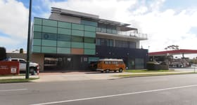 Offices commercial property for sale at Suite 15/1 North Lake Road Alfred Cove WA 6154