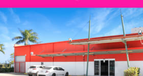 Showrooms / Bulky Goods commercial property for lease at 10 Trade Court Mackay QLD 4740