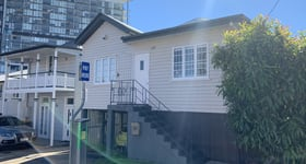 Offices commercial property for lease at 51 Amelia Street Fortitude Valley QLD 4006