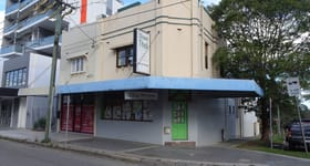 Shop & Retail commercial property for lease at 258 Liverpool Road Enfield NSW 2136