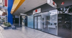 Shop & Retail commercial property for lease at Garden Street Southport QLD 4215