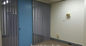 Offices commercial property for lease at 121/330 Wattle street Ultimo NSW 2007