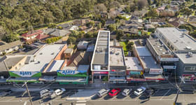 Medical / Consulting commercial property for lease at 1/111 Canterbury Road Heathmont VIC 3135