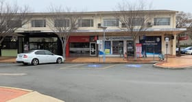 Shop & Retail commercial property for lease at Shop  1/7 Sargood Street O'connor ACT 2602