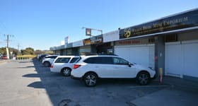 Shop & Retail commercial property for lease at Shop 7, 865-869 North East Road Modbury SA 5092