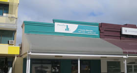 Offices commercial property for lease at 27-33 Lake Street Cairns City QLD 4870