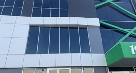 Medical / Consulting commercial property for lease at 5/19 Radnor Drive Deer Park VIC 3023