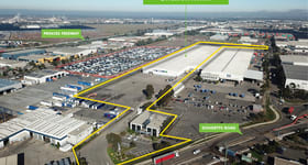Factory, Warehouse & Industrial commercial property for lease at Part/33-47 Dohertys Road Laverton North VIC 3026