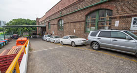 Factory, Warehouse & Industrial commercial property for lease at LJ-10/42 Wattle Street Ultimo NSW 2007