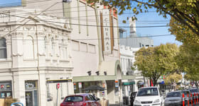 Shop & Retail commercial property for lease at 282 Bay Street Brighton VIC 3186