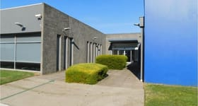 Factory, Warehouse & Industrial commercial property for lease at 145B Fitzgerald Road Laverton North VIC 3026