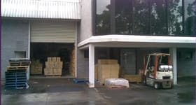 Factory, Warehouse & Industrial commercial property for lease at Unit 13, 5 Hudson Avenue Castle Hill NSW 2154