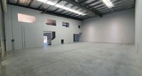 Factory, Warehouse & Industrial commercial property for sale at Arundel QLD 4214