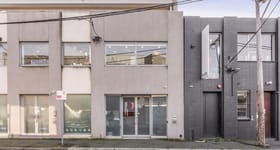 Offices commercial property for lease at 16 Studley Street Abbotsford VIC 3067
