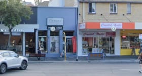 Shop & Retail commercial property for lease at 145A Boundary Street West End QLD 4101