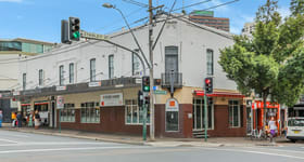 Shop & Retail commercial property for lease at 85 Stanley St Darlinghurst NSW 2010