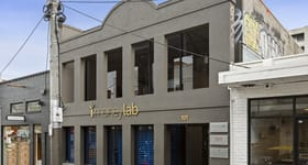 Offices commercial property for lease at 101 Greville Street Prahran VIC 3181