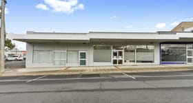 Shop & Retail commercial property for lease at 26-28 Tarwin Street Morwell VIC 3840