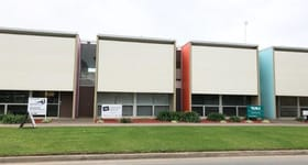 Offices commercial property for lease at Unit 2/3 Park Way Mawson Lakes SA 5095