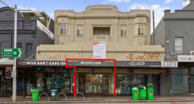 Offices commercial property for lease at Shop 2/105 Regent Street Redfern NSW 2016