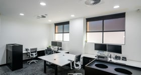 Offices commercial property for lease at 1/27 Ballow Street Fortitude Valley QLD 4006