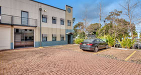 Factory, Warehouse & Industrial commercial property for lease at 5/17-19 Green Street Banksmeadow NSW 2019