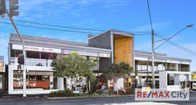 Offices commercial property for lease at 183 Given Terrace Paddington QLD 4064