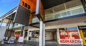 Shop & Retail commercial property for lease at 183 Given Terrace Paddington QLD 4064
