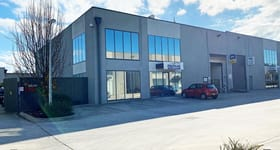 Factory, Warehouse & Industrial commercial property for lease at 428 Mt Dandenong  Road Kilsyth VIC 3137