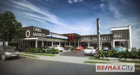 Offices commercial property for lease at 5 & 6/31 Alexandra Road Ascot QLD 4007