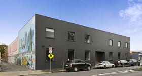 Factory, Warehouse & Industrial commercial property for lease at 1 - 5 Weston Street Brunswick VIC 3056