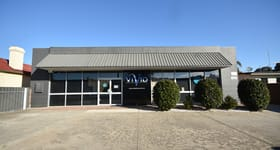 Offices commercial property for lease at 1-2/49 Stanley Street Wodonga VIC 3690