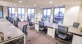 Serviced Offices commercial property for lease at 333 Collins Street Melbourne VIC 3000