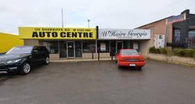 Shop & Retail commercial property for lease at Shop 1, 130 Sherriffs Road Morphett Vale SA 5162