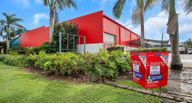 Shop & Retail commercial property for sale at 10-12 Trade Court Mount Pleasant QLD 4740