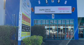 Shop & Retail commercial property for lease at 1/3 Waterview Street Warana QLD 4575