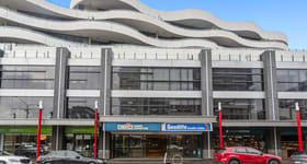 Offices commercial property for lease at 204& 205/120 Bay Port Melbourne VIC 3207