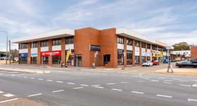 Offices commercial property for lease at Unit  1/72-76 Townshend Street Phillip ACT 2606