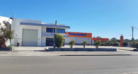 Showrooms / Bulky Goods commercial property for lease at 440 Stafford RD Stafford QLD 4053