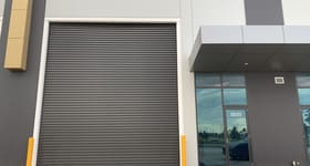 Shop & Retail commercial property for lease at 2/2 Infinity Drive Truganina VIC 3029