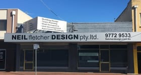 Shop & Retail commercial property for lease at Level/247-248 Nepean Highway Edithvale VIC 3196