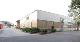 Factory, Warehouse & Industrial commercial property for lease at 2 Park Road Rydalmere NSW 2116