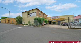 Offices commercial property for lease at 7/100 Arygle  Street Camden NSW 2570