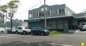 Offices commercial property for lease at Tenancy 4/109 Pascoe Vale Road Moonee Ponds VIC 3039