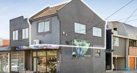 Offices commercial property for lease at 1/533 Highett Road Highett VIC 3190