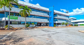 Offices commercial property for lease at 13-17 Scaturchio Street Casuarina NT 0810
