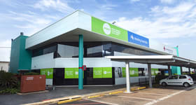 Shop & Retail commercial property for lease at 13-17 Scaturchio Street Casuarina NT 0810