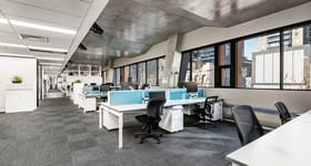 Offices commercial property for lease at 70 City Road Southbank VIC 3006