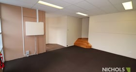 Offices commercial property for lease at 16/7 Lakewood Boulevard Carrum Downs VIC 3201